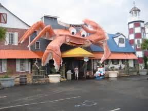 buffet restaurants in myrtle crab seafood restaurant reviews myrtle south