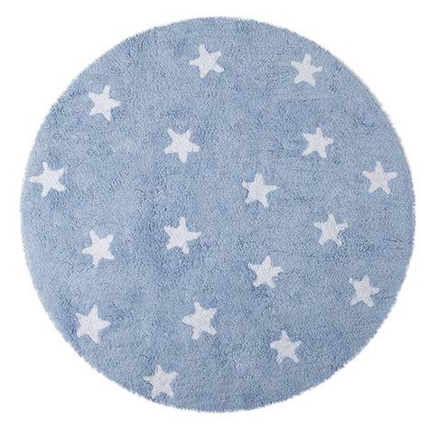 sternenhimmel im zimmer 700 sternenhimmel blau durchmesser 140 cm bei le bon jour