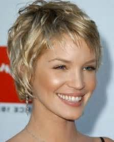hairstyles for with oblong 40 short hairstyles for oblong faces over 40 archives