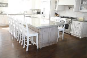 Hardwood Floor In Kitchen Carson S Custom Hardwood Floors Utah Hardwood Flooring 187 Kitchens