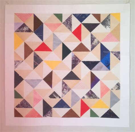 quilt pattern activities 17 best images about paper quilting on pinterest quilt