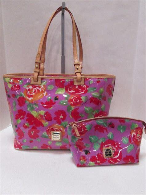 24 best images about dooney bourke handbags accessories