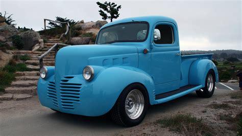 anaheim truck 1939 dodge f149 1 anaheim 2014