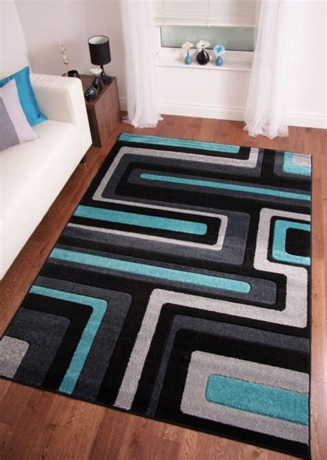 Teal Rugs For Bedroom 17 Best Ideas About Teal And Grey On Grey Teal