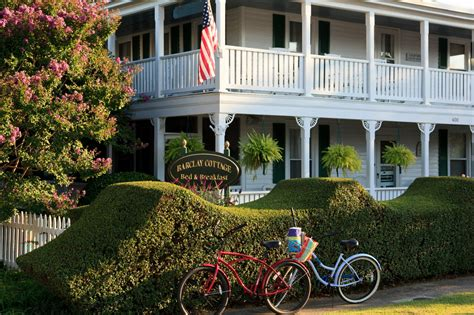 best bed and breakfast in virginia best bed and breakfast in virginia 28 images bed and
