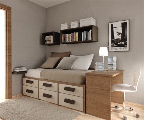 small teen bedroom ideas 50 thoughtful teenage bedroom layouts digsdigs styling 17347   37ff0e2756e6999e6191bf7c7b3d76dc