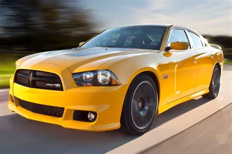 dodge charger srt8 bee specs used 2013 dodge charger srt8 superbee pricing features