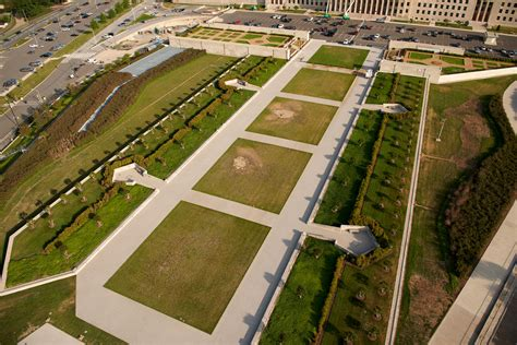 Kimley Horn Landscape Architect Salary Pentagon Library And Conference Center Kimley Horn