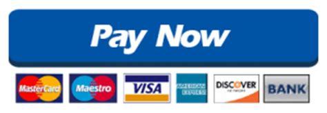 Design Planner Online registration payments speaker services speaker directory