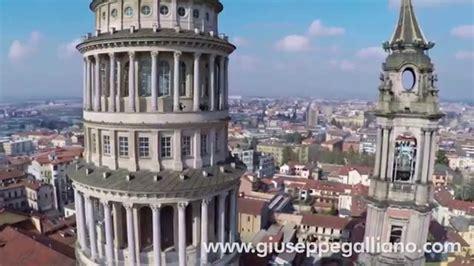 cupola di novara basilica san gaudenzio cupola antonelli scurolo novara