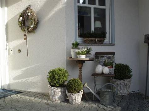 günstige markisen für balkon franz 246 sischer balkon idee