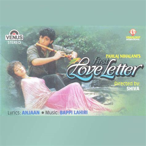 Letter Mp3 Song Letter Mp3 Songs 1991