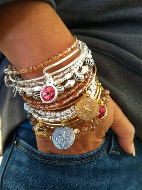 Alex & Ani   Jewelry   Pinterest