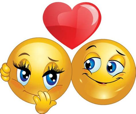 wallpaper emoticon love 46 best images about valentine emoticons on pinterest be
