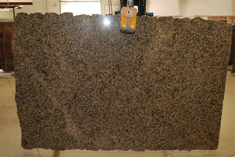 Granit Vicenza granite slabs denver fort collins grand junction