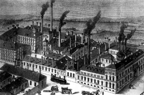 wann begann die industrielle revolution in deutschland die industrielle revolution einfach erkl 228 rt in 10 minuten