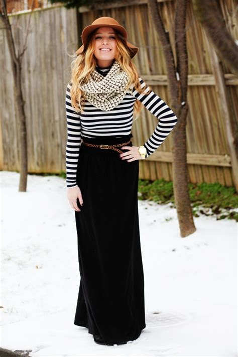 solid flared maxi skirt black maxi maxis and maxi shirts