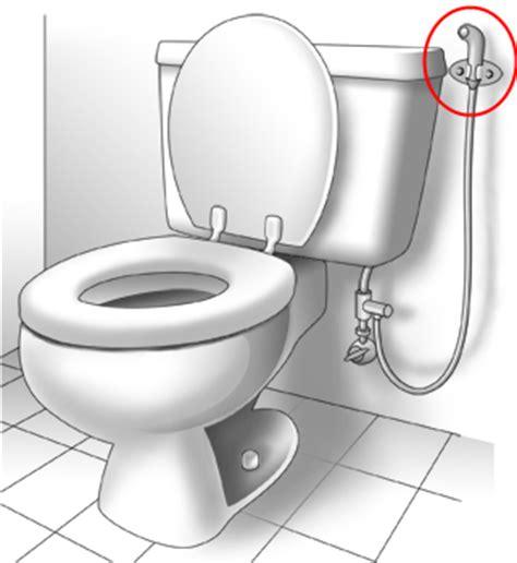 muslim bathroom watering can january 2013