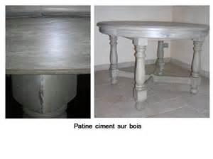 Ordinary Table De Bois Brut #7: Ob_7e87d2_ciment-et-peinture-sur-bois.jpg