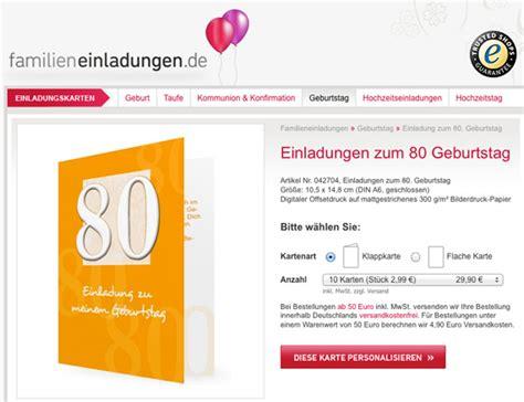 Geburtstagseinladungen Design Vorlagen Geburtstagseinladungen Einladungskarten Geburtskarten Holidays Oo