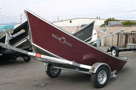 drift boat gear drift boat items willie boats