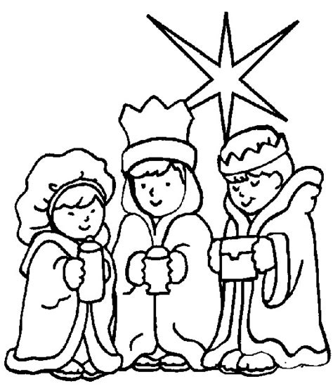 free christmas coloring pages kids free printable christmas coloring pages for kids wallpapers9