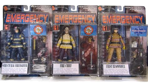plan b figures plan b toys emergency services firefighter figure