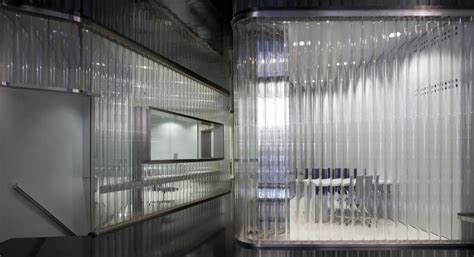 interior glass design glass tubing and glass rods for interior design schott