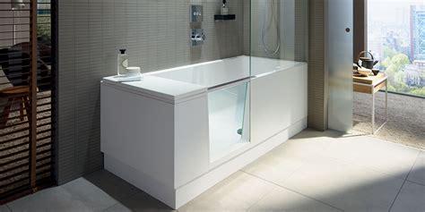 sopra vasca da bagno vasca da bagno piccola beautiful il pi incredibile vasca