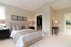 neutral color bedroom neutral bedroom color home decor pinterest