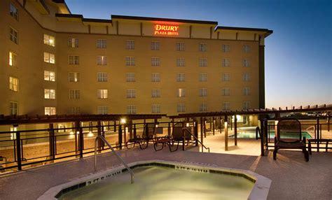 drury inn tx drury plaza hotel san antonio oak drury hotels