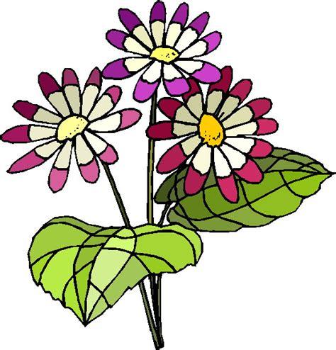 clipart fiori clipart fiori c211 clipart della natura