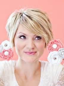 shorter hair styles for 40 30 best short haircuts for women over 40 short