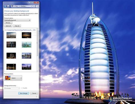 download expo themes for windows 7 موسوعة لاجمل ما رات عيني من ثيمات windows 7 2012