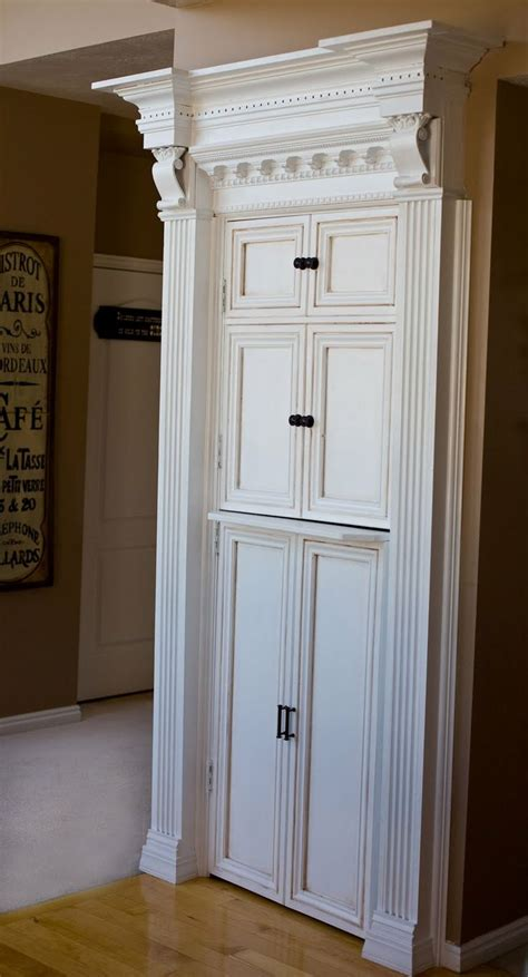 93 best images about moulding wainscot beadboard on