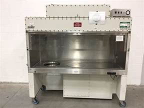 Nuaire Biological Safety Cabinet by Nuaire Biological Safety Cabinet Class Ii Type A B3