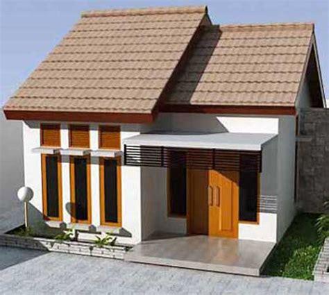 desain dapur paling sederhana 62 model desain rumah minimalis sederhana paling di cari