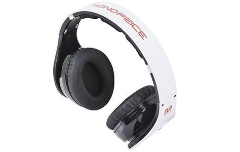 best earphones monoprice review monoprice bluetooth hi fi the ear headphones