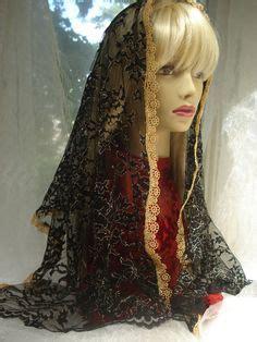 lovely veil 226 227 chapel veil on veils chapel wedding and catholic