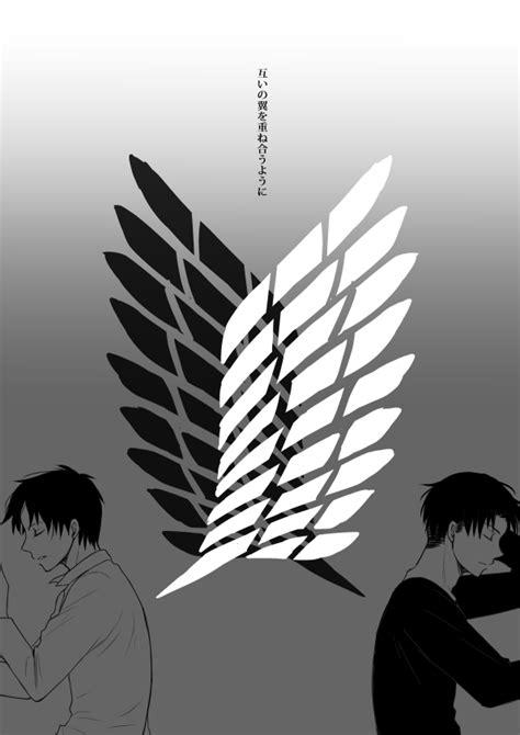 gambar anime attack on titan levi shingeki no kyojin 1668375 zerochan