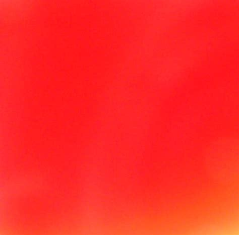 red and pink pink and red plus orange yellow background free images