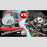 Supercharger Vs Turbocharger | 1280 x 720 jpeg 182kB