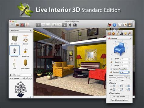 home design software live interior 3d design your dream home with live interior 3d deals