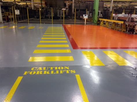 5s color code 5s floor marking guidelines carpet vidalondon
