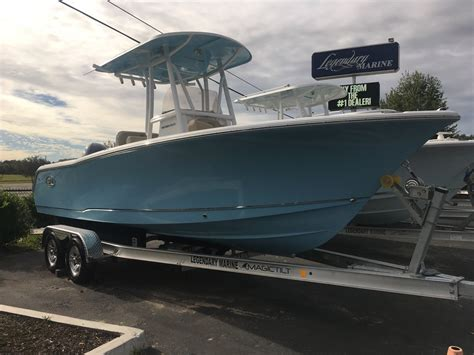 sea hunt boats price sea hunt 225 ultra boats for sale boats