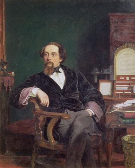 tales of mystery and imagination charles dickens the tales of mystery and imagination charles dickens mr