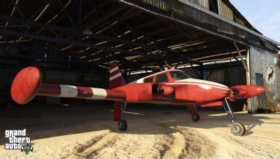gta 5 scheune kann in gta 5 die flugzeuge auf den heli platz parken