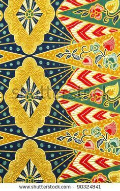 design batik logo logo kota jogja logo format vector pinterest best
