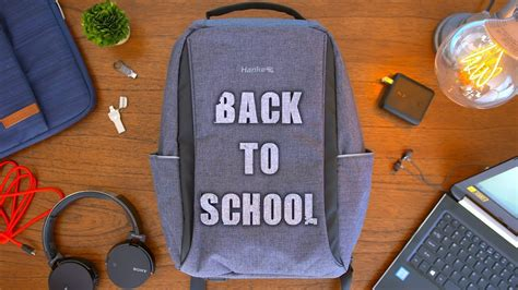 7 Back To School Solutions by Awesome Back To School Tech 2017 Budget Edition
