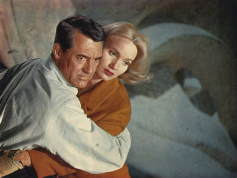 Story Sy cary grant 10 essential bfi